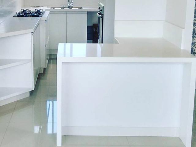 marmoraria-quartzo-branco-puro
