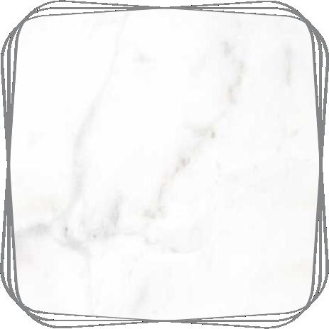 Mármores branco