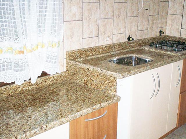 mármore cozinha - 2