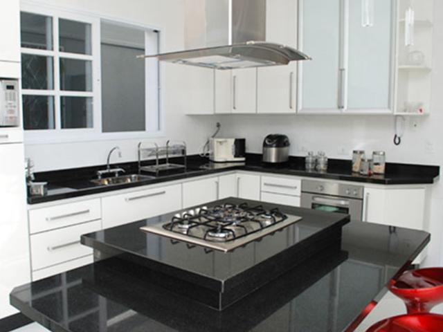 mármore cozinha - 3