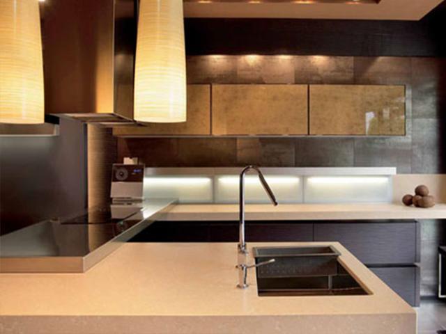mármore cozinha - 6
