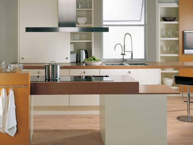 mármore cozinha - 7