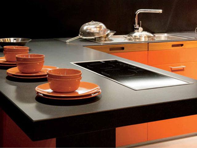 mármore cozinha - 8