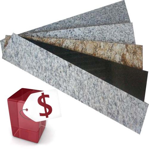 preco-marmore-granito